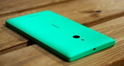 How to transfer Contacts, SMS, Photos, Music, and Video from Nokia to Android