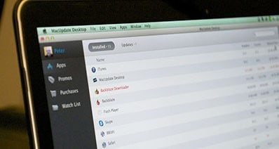 Top 6 Mac OS X El Capitan PDF Converters
