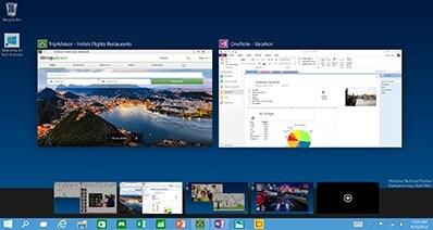 Top 5 PDF Converters on Windows 10