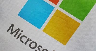 Top 5 PDF Creators on Windows 10