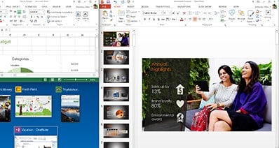 Top 5 PDF Editors on Windows 10