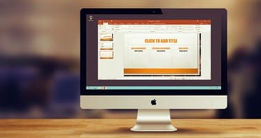 MS PPT is Crashed and Unsaved? 3 Ways to Recover Unsaved PowerPoint File Mac/PC