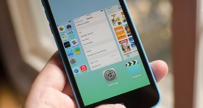 How to Sync Address Book with iPhone