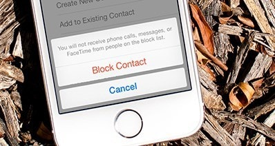 How to Sync Google Contacts with iPhone