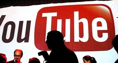Top 5 YouTube Download Plugin/Add-on