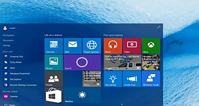 How to Use Multiple Desktop in Windows 10
