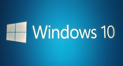 Difference Between Windows 10 Pro VS Windows 10 Enterprise VS Windows 10 Educati