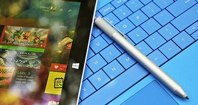 Windows 10 Review: Windows 10 VS Windows 8.1 VS Windows 7