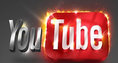 The Easiest Way for YouTube Broadcast Yourself Free Download