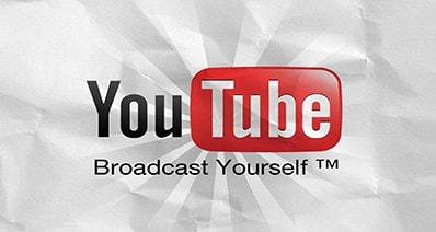 2 Easy Ways for YouTube MP3 Songs Free Download