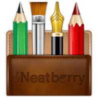 Neatberry Sketcher