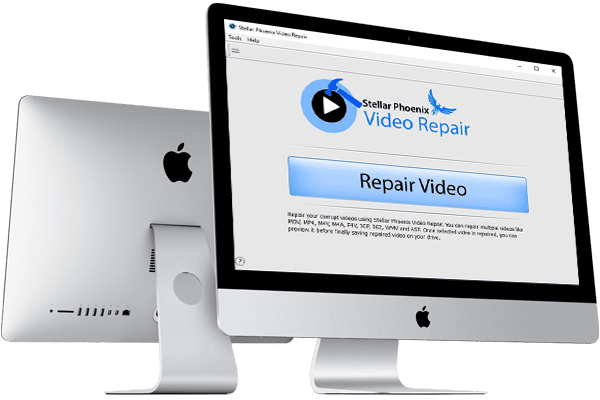 Review of Stellar Phoenix Video Repair