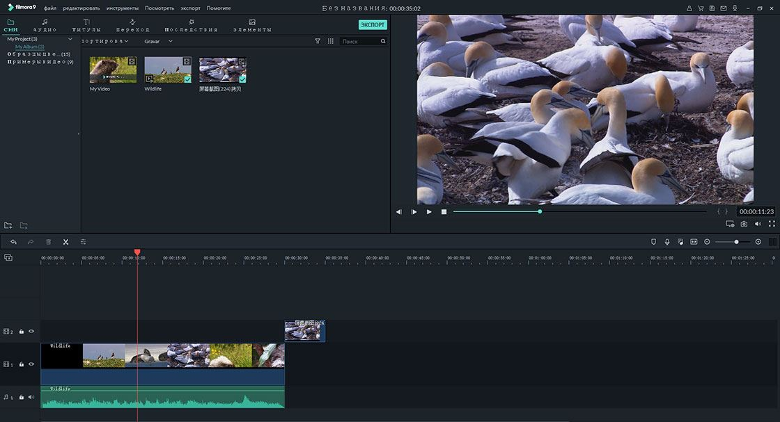 adobe premiere free download for windows 10