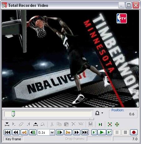 screen recorder website