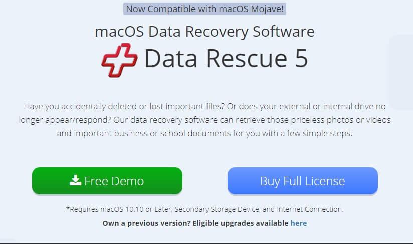 data-rescue-mac-alternative-1