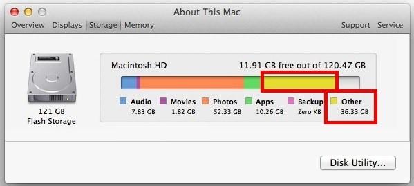 delete-other-mac-1