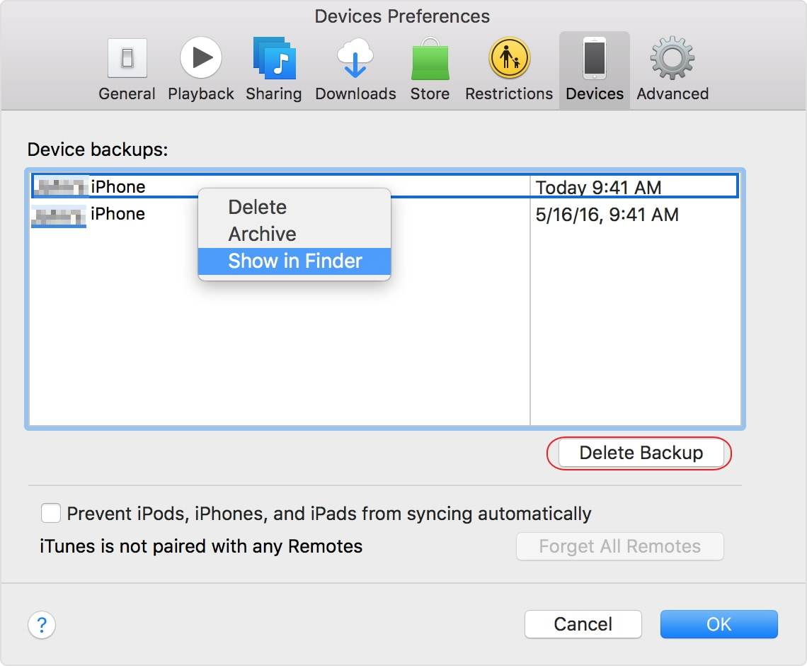 delete-other-mac-13