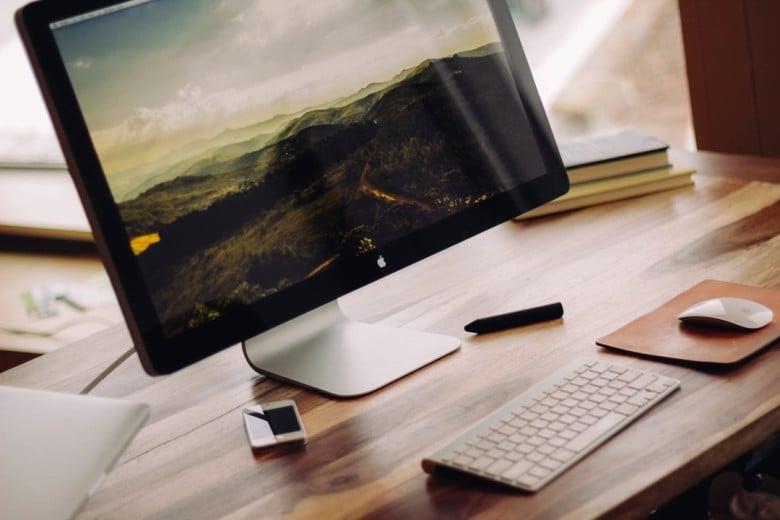 delete-partition-mac-1