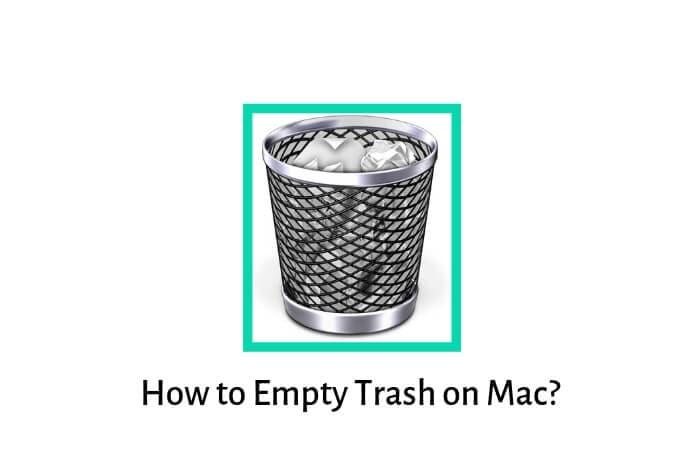 delete-trash-1
