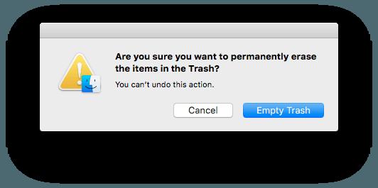 delete-trash-2