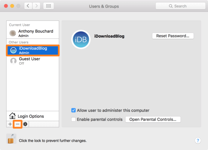 delete-user-on-mac-2