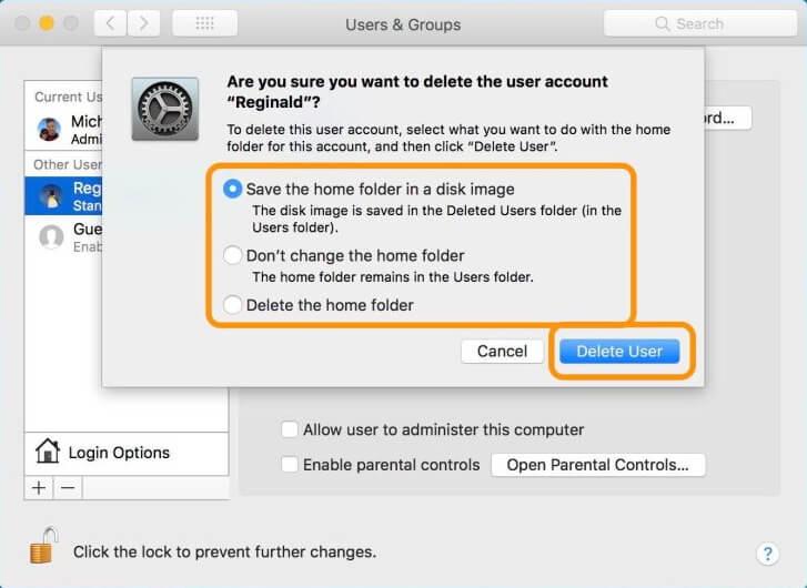 delete-user-on-mac-3