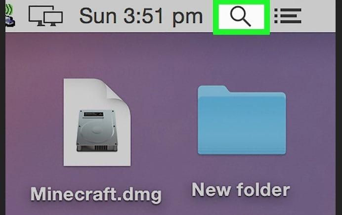 delete-user-on-mac-6