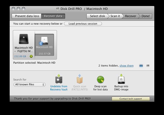 disk-drill-mac