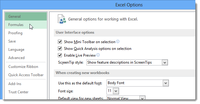 excel-cannot-open-the-file-7