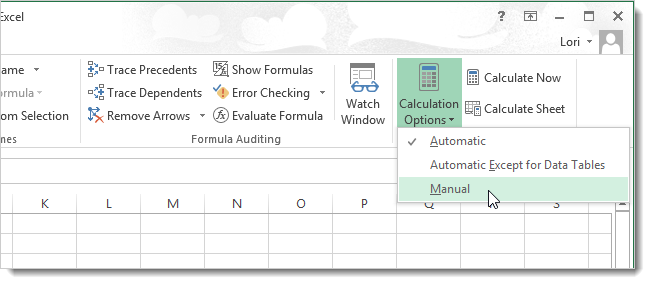excel-cannot-open-the-file-9