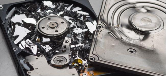 external-hard-drive-repair-2