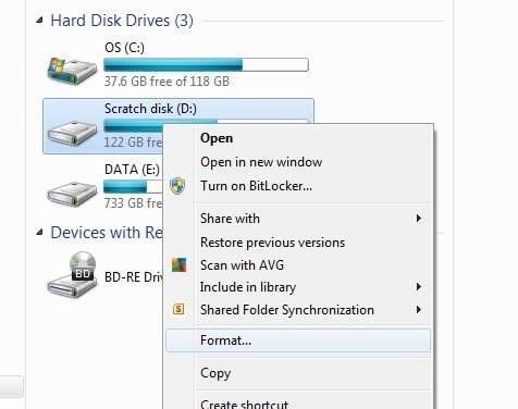external-hard-drive-repair-6