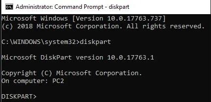 format-fat32-windows-10-2