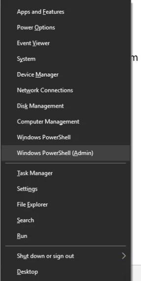 format-fat32-windows-10-4
