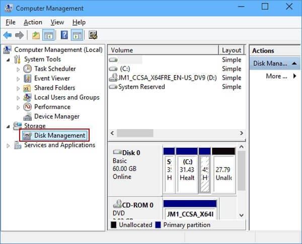 format-hard-drive-5