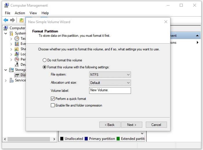 format-hard-drive-7