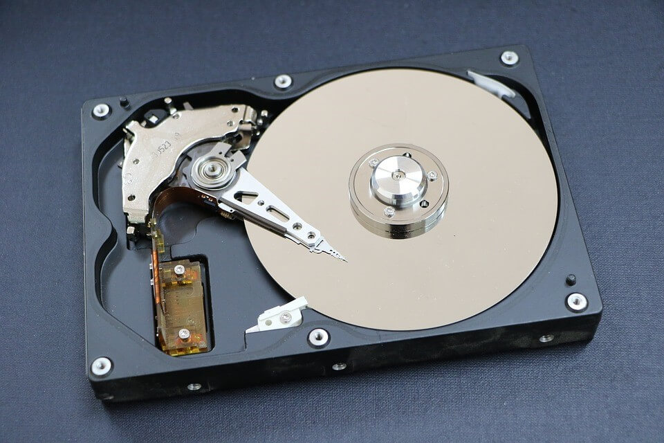 format-hard-drive-for-mac-and-pc-1