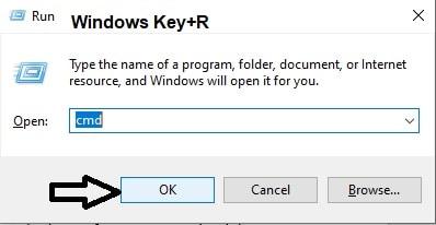 format-hard-drive-to-ntfs-1