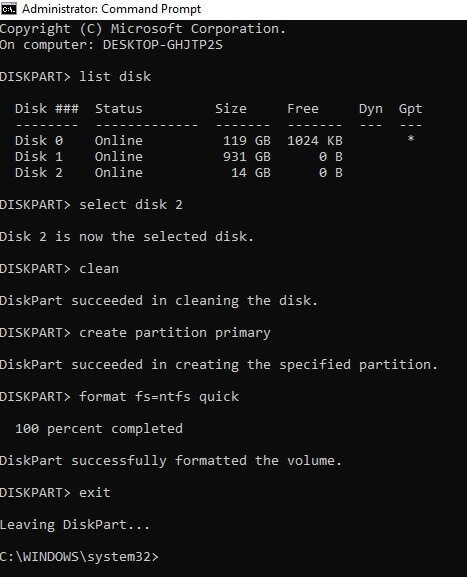 format-hard-drive-to-ntfs-2