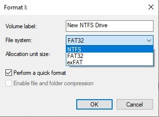 format-hard-drive-to-ntfs-5