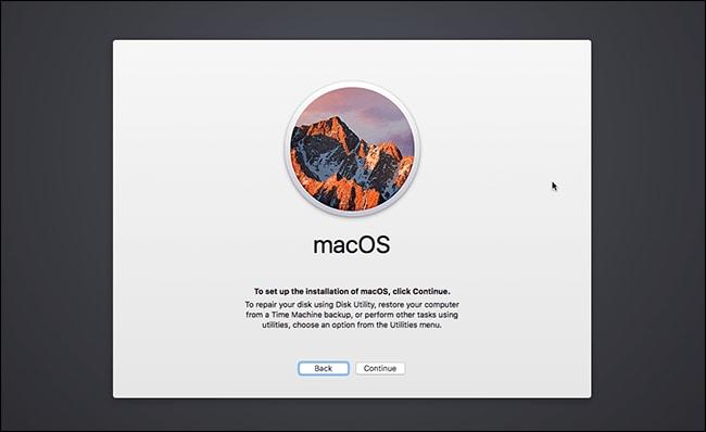 format-mac-2