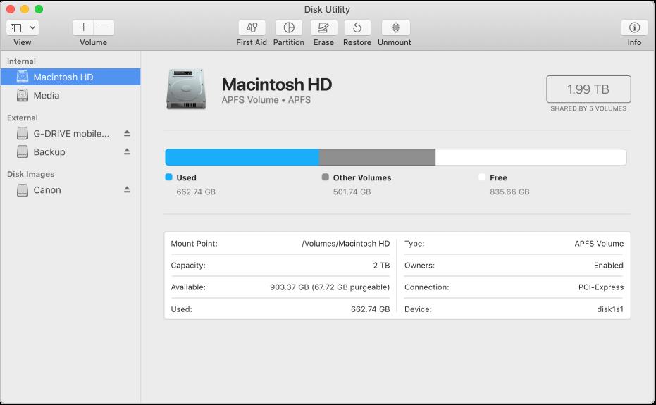 format-usb-mac-8