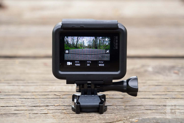 gopro-hero-camera