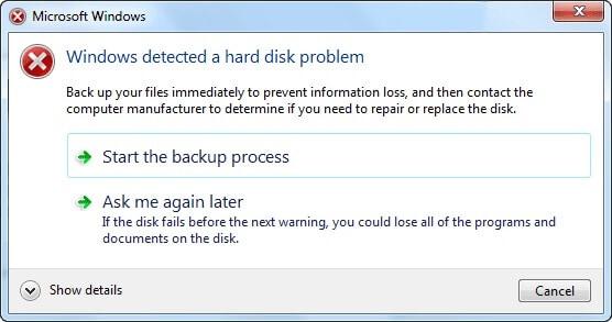 hard-drive-repair-1