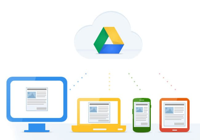 how-to-empty-google-drive-trash-1