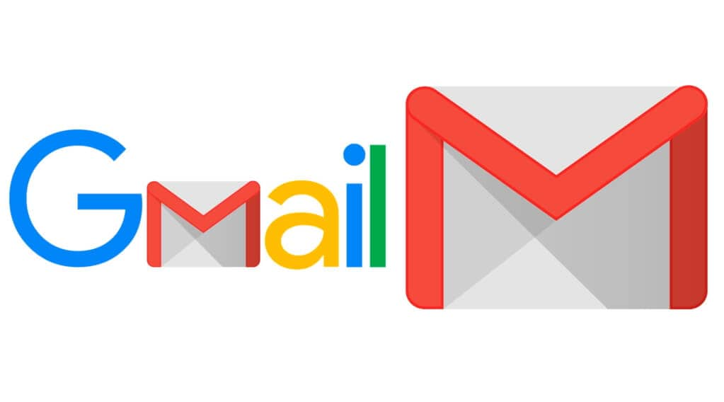 how-to-empty-trash-in-gmail-1