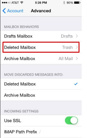 how-to-empty-trash-on-iphone-3