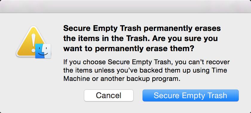 how-to-empty-trash-on-mac-1