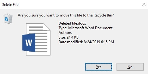 how-to-recover-files-from-desktop-1