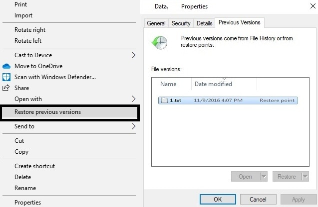 how-to-recover-files-from-desktop-2
